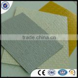 3003 Bright Finish Coated Aluminium Embossed Coil/Sheet Alloy 3105 H16