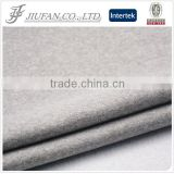 Jiufan Textile 100% polyester wholesale blank t-shirt sknit scarf fabric                                                                         Quality Choice