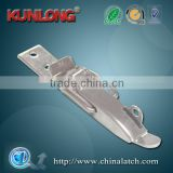 Stainless Steel SK3-005 Spring Hook Safety Latch
