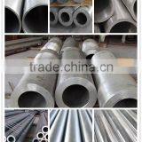 Manufacturer preferential supply 1.7131 alloy steel pipe