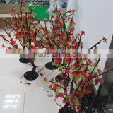 1M Mini Led Cherry Blossom Tree Light for Wholesale