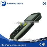 Handheld Bi-directional Laser Barcode Scanner/Barcode Data Collector for Supermarket and Restaurant With cheap Price