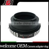 For Nikon G Mount Lens For Nikon-NEX Camera Adapter Ring For Sony E-mount For NEX5 For NEX7