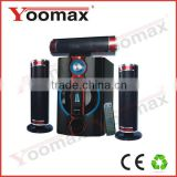 China Supply Hot Sale Good Price 3.1 wholesale home theater systems