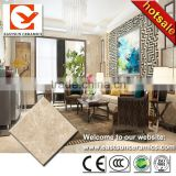 luxury discontinued decorative sunny grey marble look 3d flooring tile