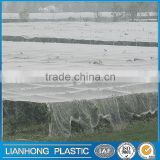 (shandong factory) cheap price apple tree anti hail protection net