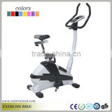 Home gym cycling trainer rent exercise bike manufacturer
