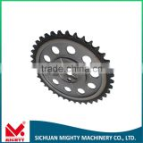 219 Sprocket Bajaj Discover 135 Chain Sprocket