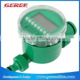 Home Water Timer Garden Irrigation Time Controller Set Water Program For Lawn