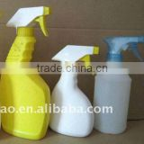 blowing mould, super glue mould, Trigger Spray bottle molds