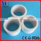 Surgical Adhesive Paper Tape Plaster Micropore Manufacturer CE FDA