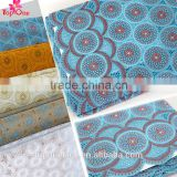 High quality Fashion african white big swiss lace fabric african lace in korea                                                                                                         Supplier's Choice