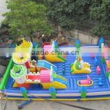 Inflatable kids toy indoor playground giant inflatable toys for sale Big Inflatable Bouncer