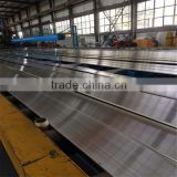 High Quality Az31-h24 Magnesium Alloy Plate/sheet