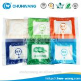 Eco-friendly Cheap Drying Agent Dehumidifier Bag Moisture Absorber