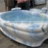 custom bathtubs sizes