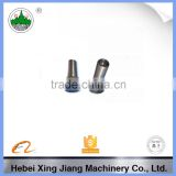 good quality competitive price S195 Diesel Engine Spare Parts Tappet Valve,valve tappet