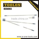bread cutting blade/bread cutting knives/saw blade for bread                                                                         Quality Choice
