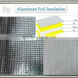 flexible aluminum foil attic epe foam insulation material