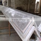 stainless steel 40x40x4 iron steel bar scrap price per kg angle