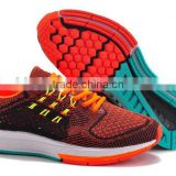 2015 most popular brand running shoes hot selling running shoes dropship brand name sports and running shoes