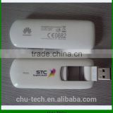 Unlocked - HUAWEI E3276s-920 150Mbps Cat 4G LTE Dongle WCDMA USB MODEM