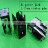 laptop dc power jack for Com paq/H-P Presario V2000 Series V2000 V2001 V2001 V2010 V2030 V2035 V2069 V2150 V2220 V2300,