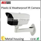 2016 factory wholesales home camera security system, best home wireless cctv camera,1080P outdoor cameras AVBW30HTC200M