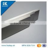 woodworking tools planer cutters blades