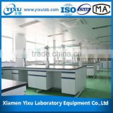 laboratory stainless steel benches furniture china wholesale/ new products wholesale alibaba