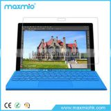 hd clear transparent tablet screen protector for microsoft surface pro 4
