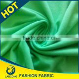 fabric cotton lycra wholesale in new jersey jersey terry fabric moisture wicking jersey fabric