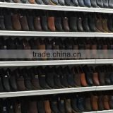 Big quantity stock and reasonable price fashion italy men casual shoes