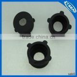 Good price drawing design rubber parts from China