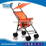 Prams pushchairs and strollers for 7-36 Months, ST005 baby pushchairs