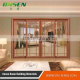 Hot sale products standard sliding glass door buy chinese products online