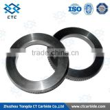 Brand new rcmx solid cbn inserts for tungsten carbide roll exported to oversea