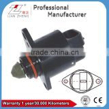 Stepper motor/Idle air control valve/IAC Valve for 17100016 for BUICK/CADILLAC/PONTIACCHEVROLET/OLDSMOBILE