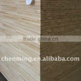 paulownia block board 16mm