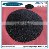 black multi wholesale tourmaline beads