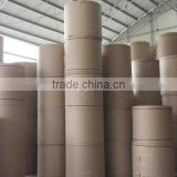 Hot kraft paper recycling machine prices and kraft liner board from kraft paper machine supplier in china