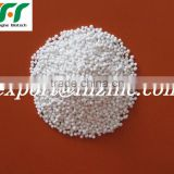 Zinc Sulphate Monohydrate (ZnSO4.H2O)