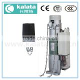 Kalata high quality M600D-6C roller shutter motor electric shutter motor stable roller up motor