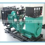 Factory Price ! Power Bank 30 kva Generator with Cummins Engine