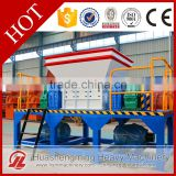 INQUIRY ABOUT HSM ISO CE Empty Fruit Bunch Shredder For Sale