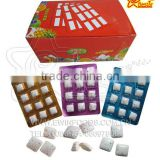Fruit Flavor Xylitol Chewing Gum