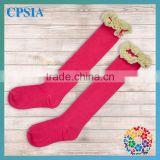 Classic Japan Girl Leg Warmers Baby Hot Sale Cute Colourful Girl Fur Leg Warmer Socks