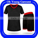 Dri fit black basketball uniforms,youth customized basketball uniforms and basketball uniform design
