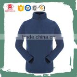 Navy Blue Jacket Custom Wool Jacket Cheap Winter Jacket
