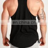Stringer / gym Singlet - Stringer Vest tank top bodybuilding vest gym ...